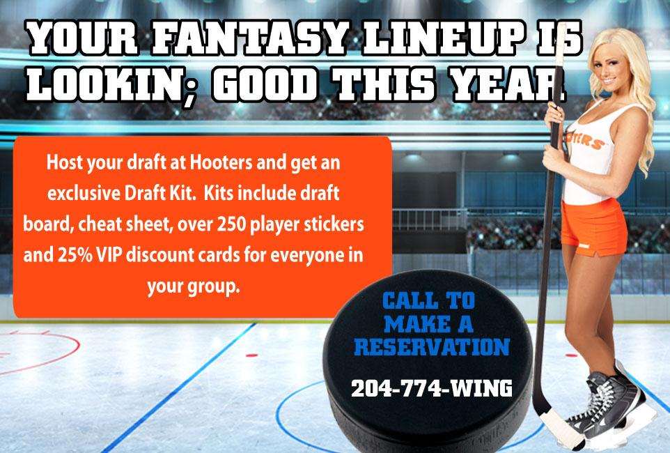Fantasy-Hockey-website-slide-2018-winnipeg