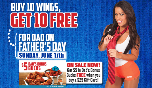 Fathers-Day-Front-Page-Website-hooters-in-winnipeg