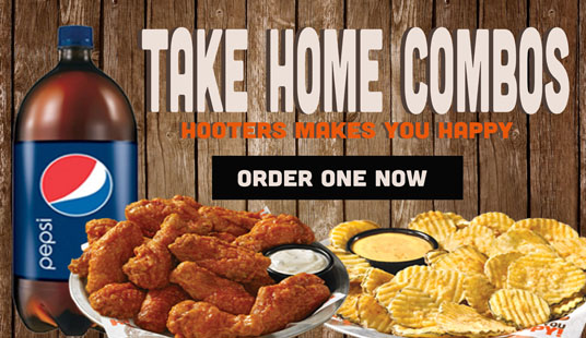 Takeout-Packages-hooters-home