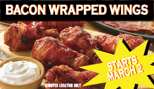 bacon wrapped wings front page-new