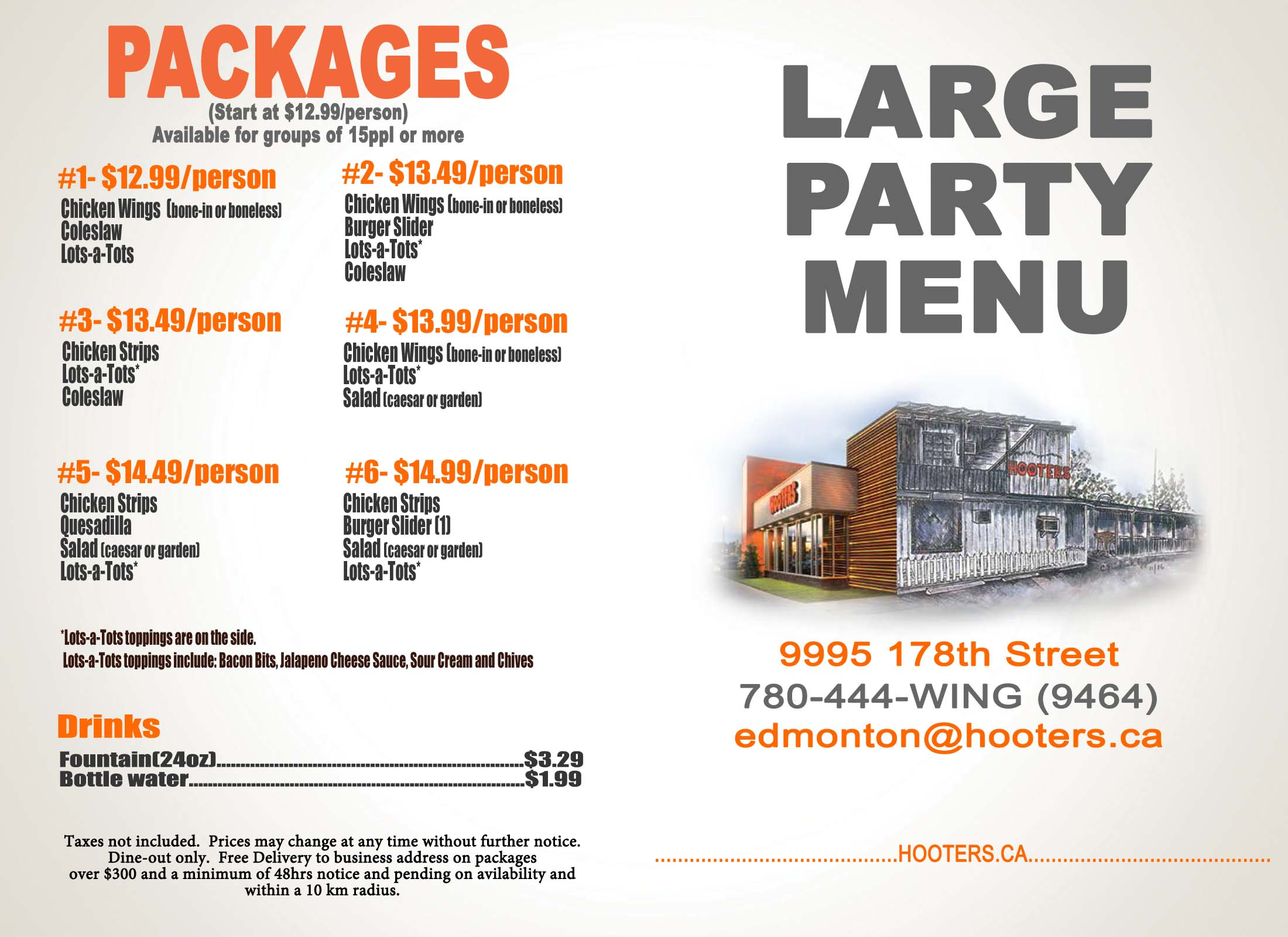 revised-catering-menu-edmonton-outside