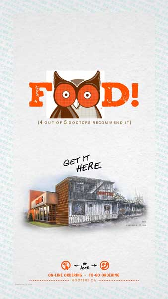 Hooters-edmonton-new-menu-2018