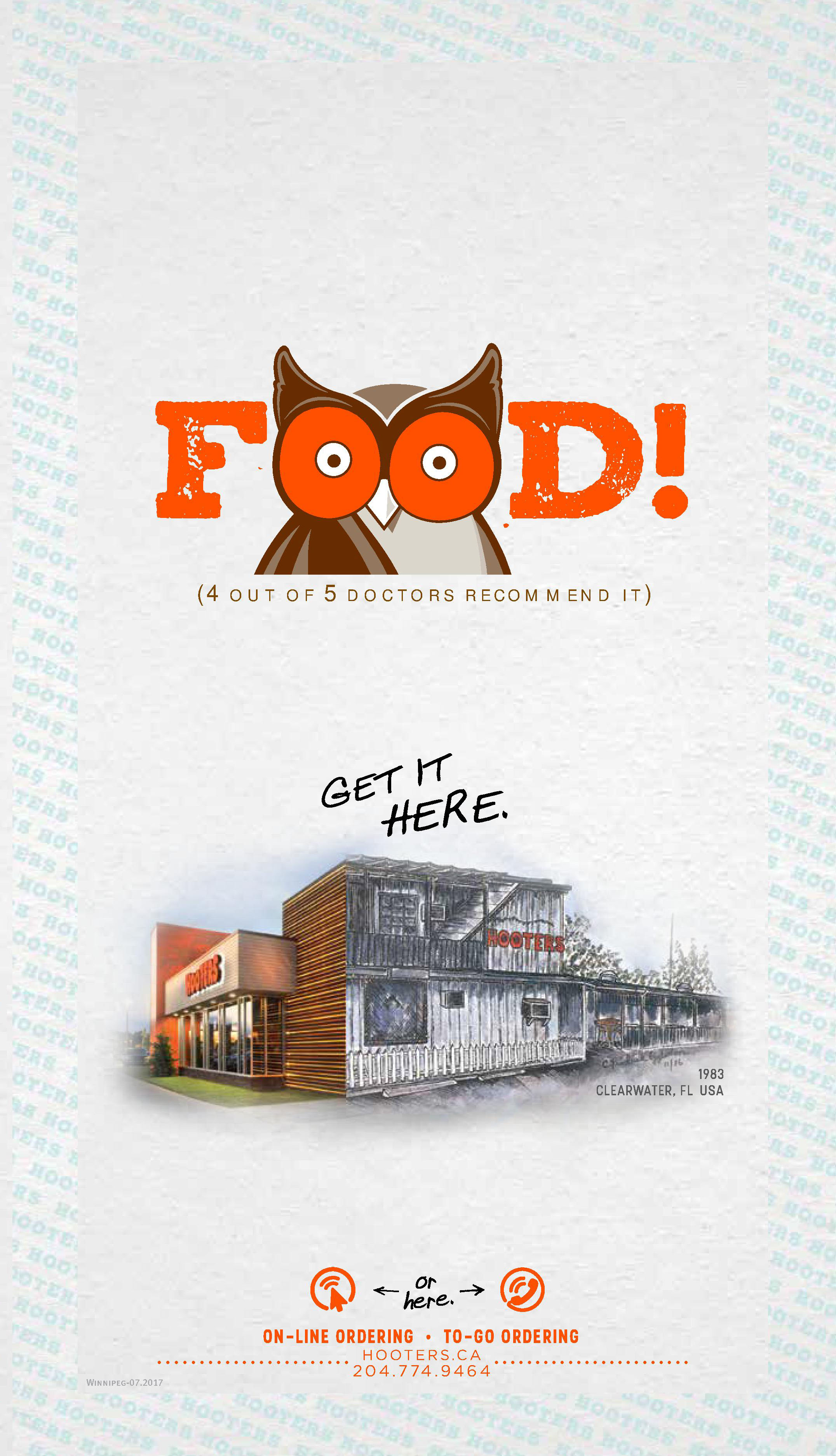 hooters-winnipeg-menu-01