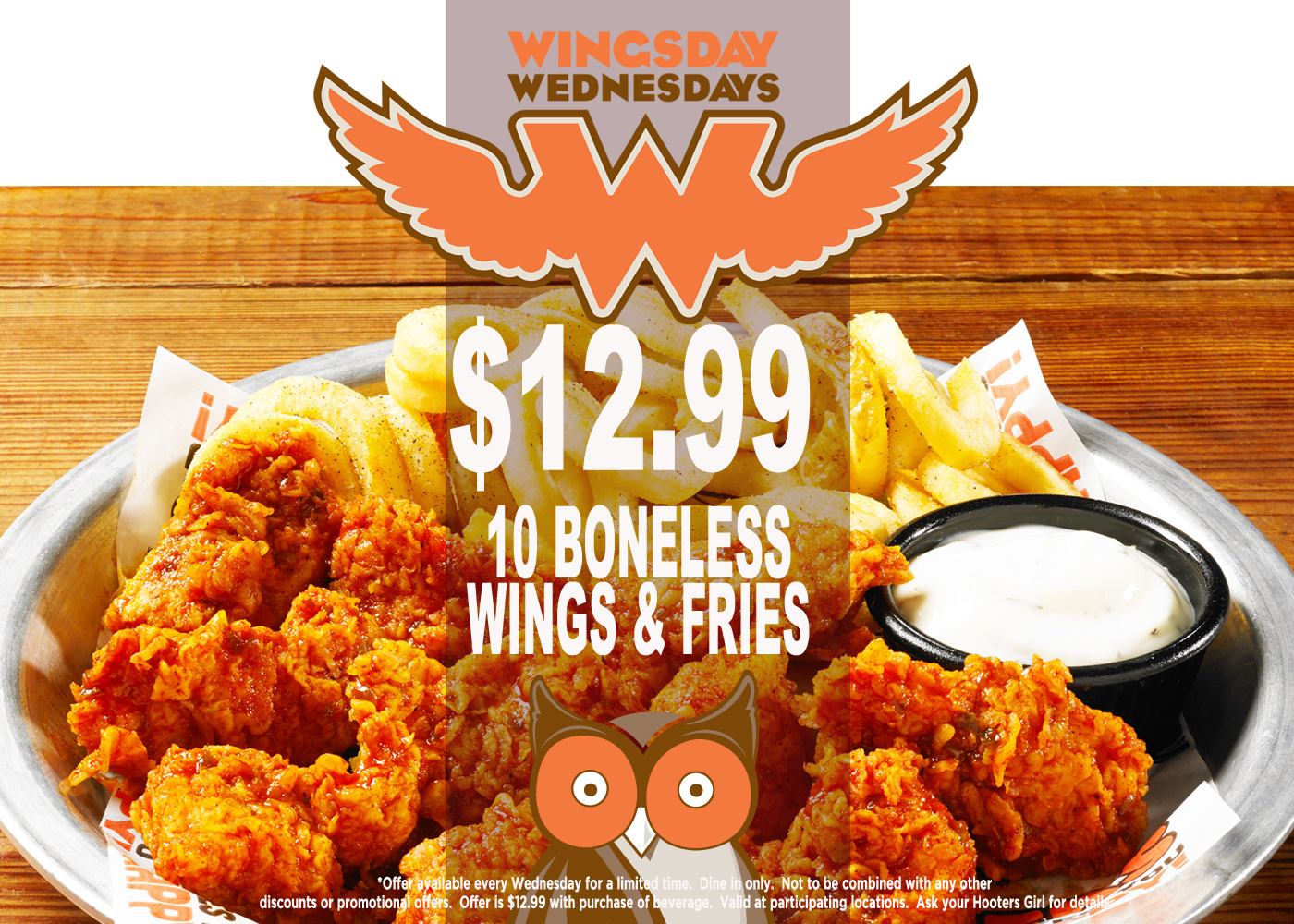 Wingsday-Inserts-both-stores