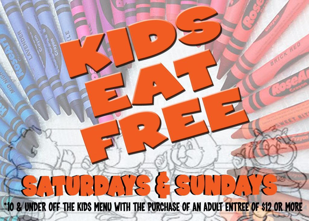 promotion-screen-edmonton-Kids-Eat-Free-New-Inserts-Edm-768x549