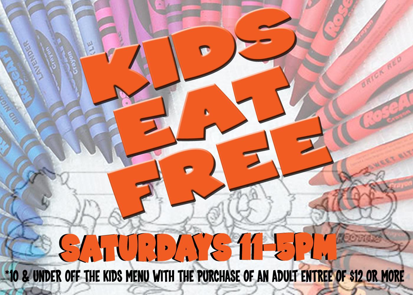 promotion-screen-edmonton-kids-eat-free-new-inserts-edm