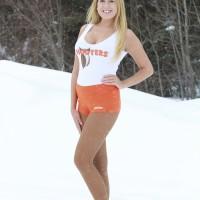 Ashlee Uniform #1