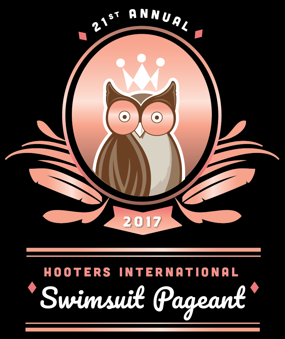 Pageant_Logo_black
