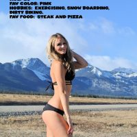 Haley-Bikini-#2