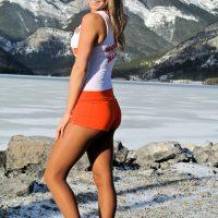 Haley-Uniform-#1