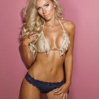 Megan bikini #2