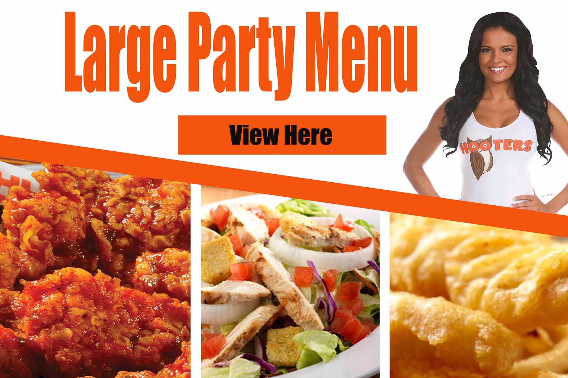 Large-Party-Menu-Website-Slide-Winnipeg-Edmonton