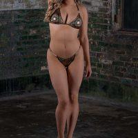 Hailey-Biknin-miss-hooters-swimsuit-pageant-3