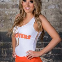 Stephanie-Unifrom-miss-hooters-swimsuit-pageant-2