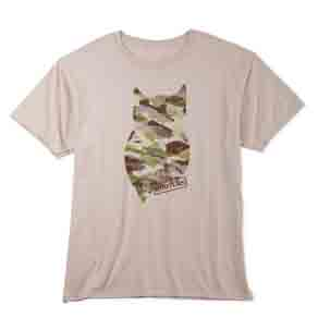 Hooters-Camo-Stamp-Men's-Tee01