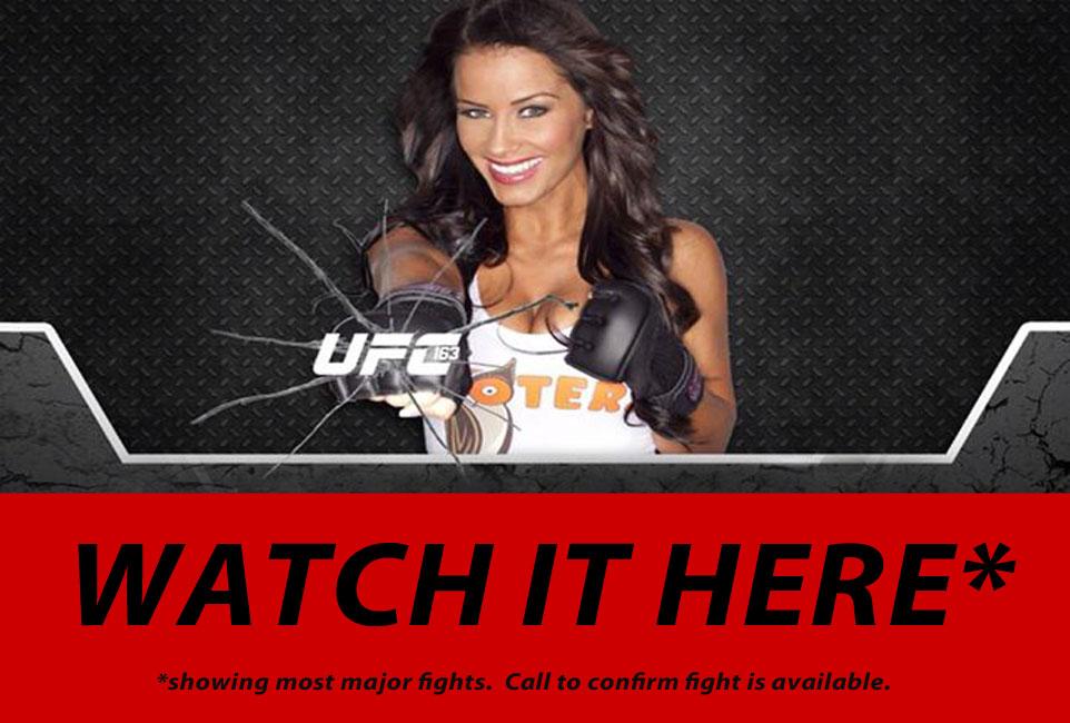 UFC-website-slide-edmonton-hooters