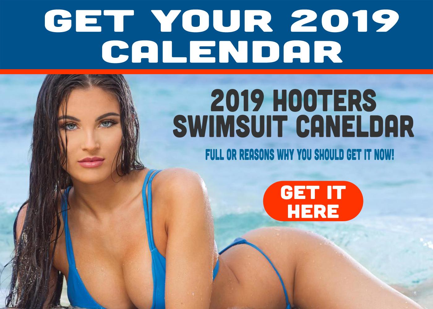 calendar-2018-slide-hootrers-canada